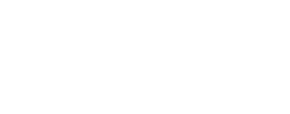 San Diego Museum of Art Logo